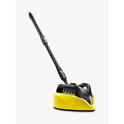 Kärcher T450 Patio Cleaner