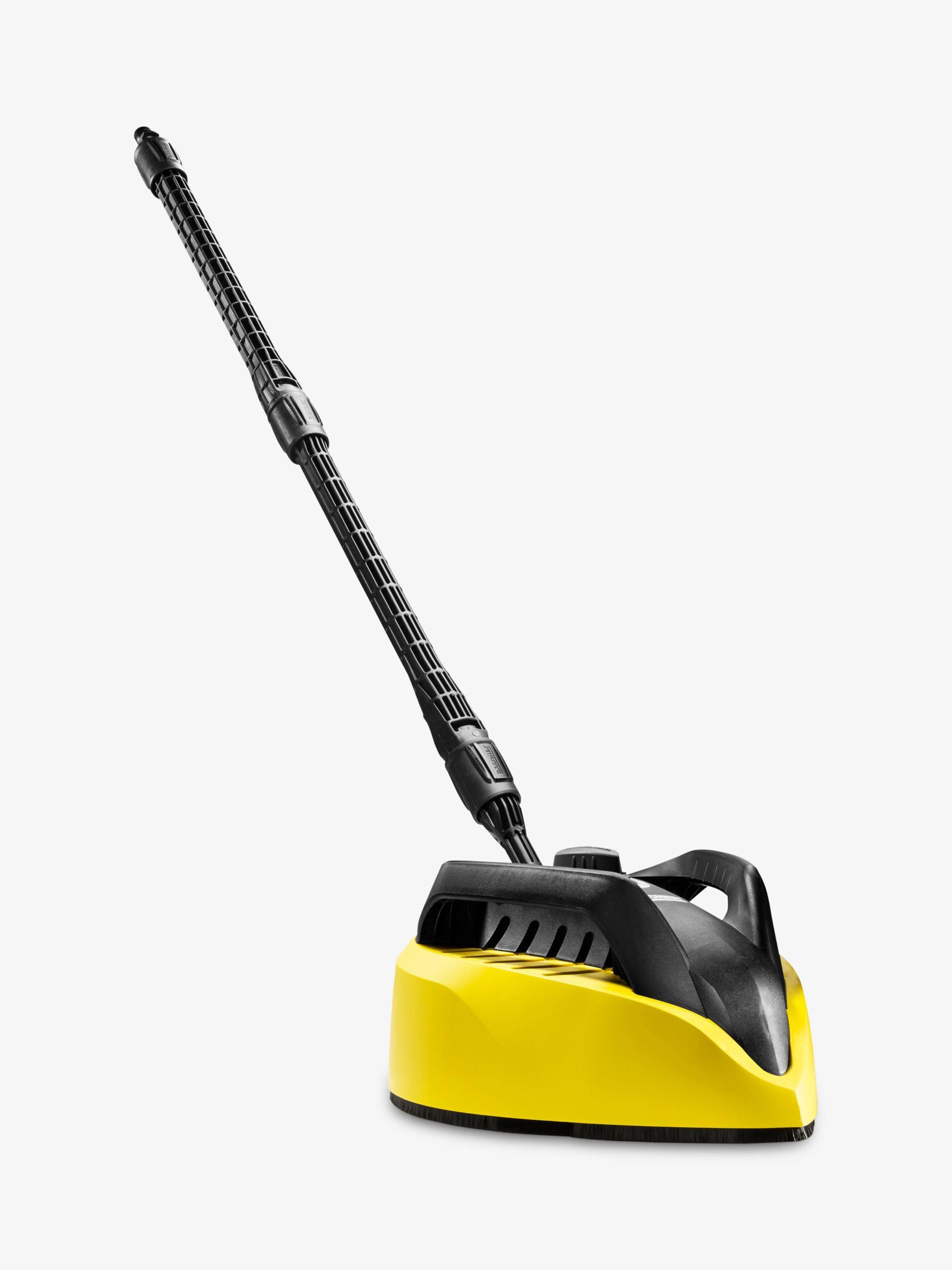 Karcher Kärcher T450 Patio Cleaner