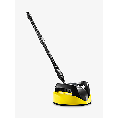 Kärcher T350 Patio Cleaner