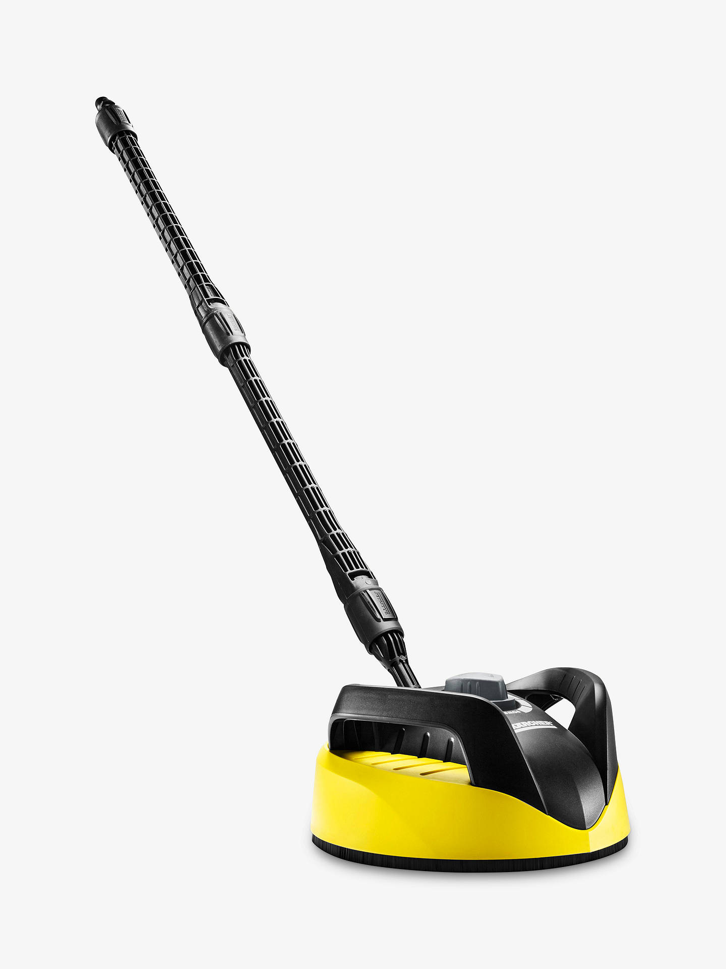 BuyKärcher T350 Patio Cleaner Online at johnlewis.com