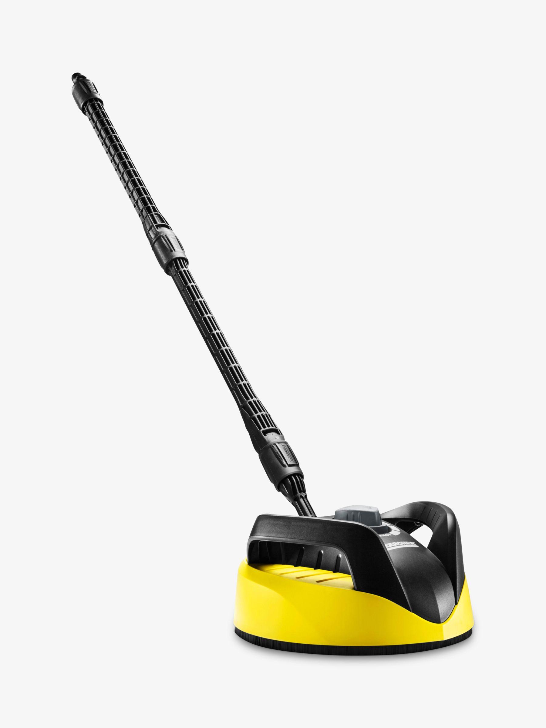 Karcher Kärcher T350 Patio Cleaner