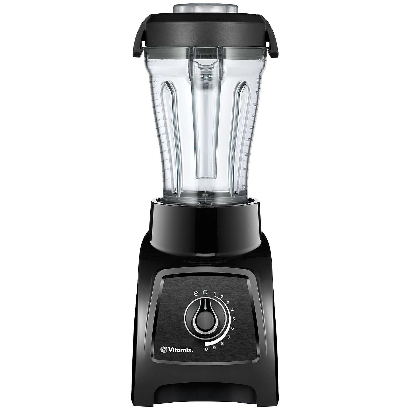 Vitamix S30 blendrer