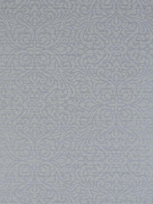 Prestigious Textiles Prestigious Textiles Bakari Wallpaper