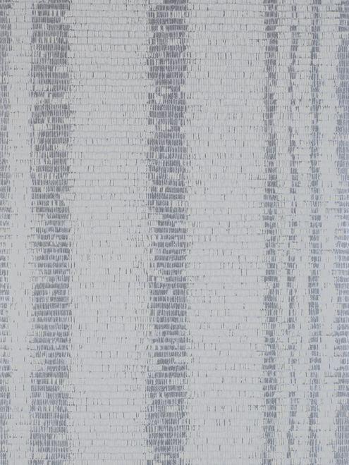 Prestigious Textiles Prestigious Textiles Burundi Wallpaper