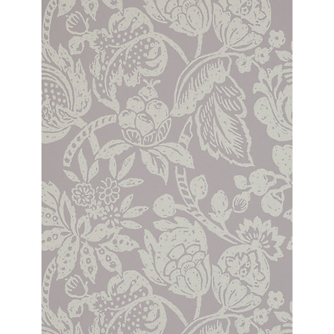 buy prestigious textiles sabi wallpaper john lewis. Black Bedroom Furniture Sets. Home Design Ideas