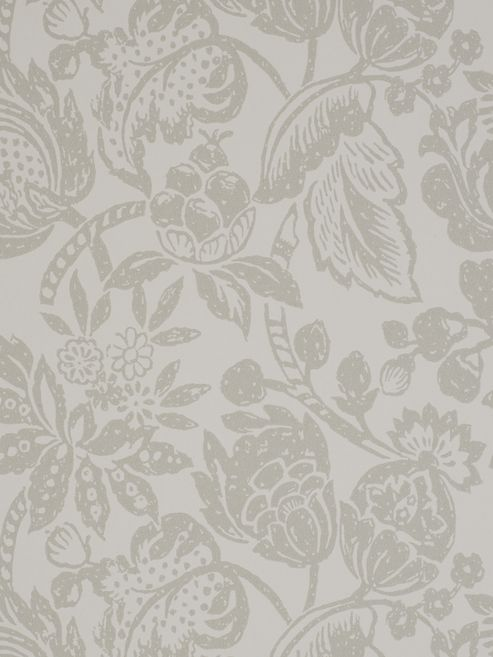 Prestigious Textiles Prestigious Textiles Sabi Wallpaper