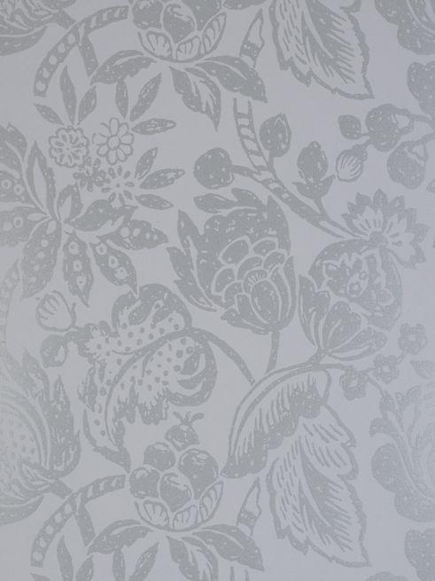 Prestigious Textiles Prestigious Textiles Saphir Wallpaper