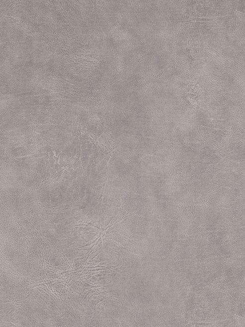 Prestigious Textiles Prestigious Textiles Timur Wallpaper
