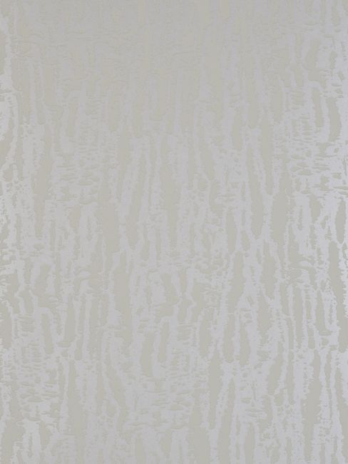 Prestigious Textiles Prestigious Textiles Zambia Wallpaper