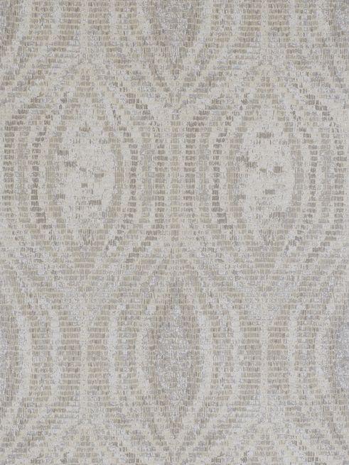 Prestigious Textiles Prestigious Textiles Marrakesh Wallpaper