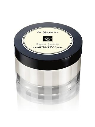 Jo Malone London Orange Blossom Body Crème, 175ml