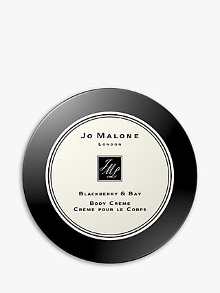 Jo Malone London Blackberry & Bay Body Crème, 175ml
