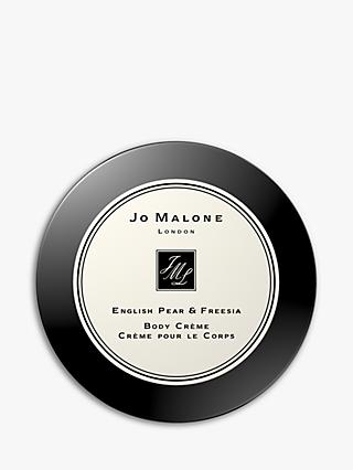 Jo Malone London English Pear & Freesia Body Crème, 175ml
