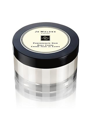 Jo Malone London Pomegranate Noir Body Crème, 175ml