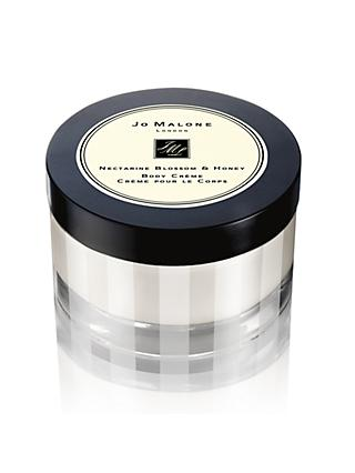 Jo Malone London Nectarine Blossom & Honey Body Crème, 175ml