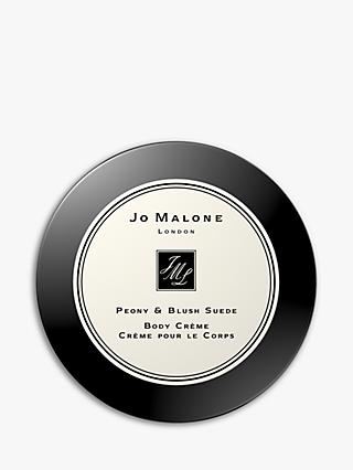 Jo Malone London Peony & Blush Suede Body Crème, 175ml