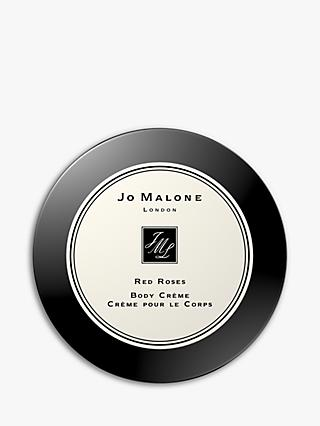 Jo Malone London Red Roses Body Crème, 175ml