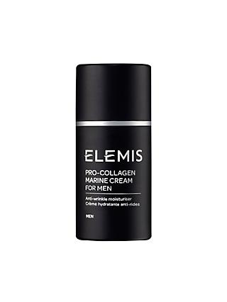 Elemis Pro-Collagen Marine Cream, 30ml