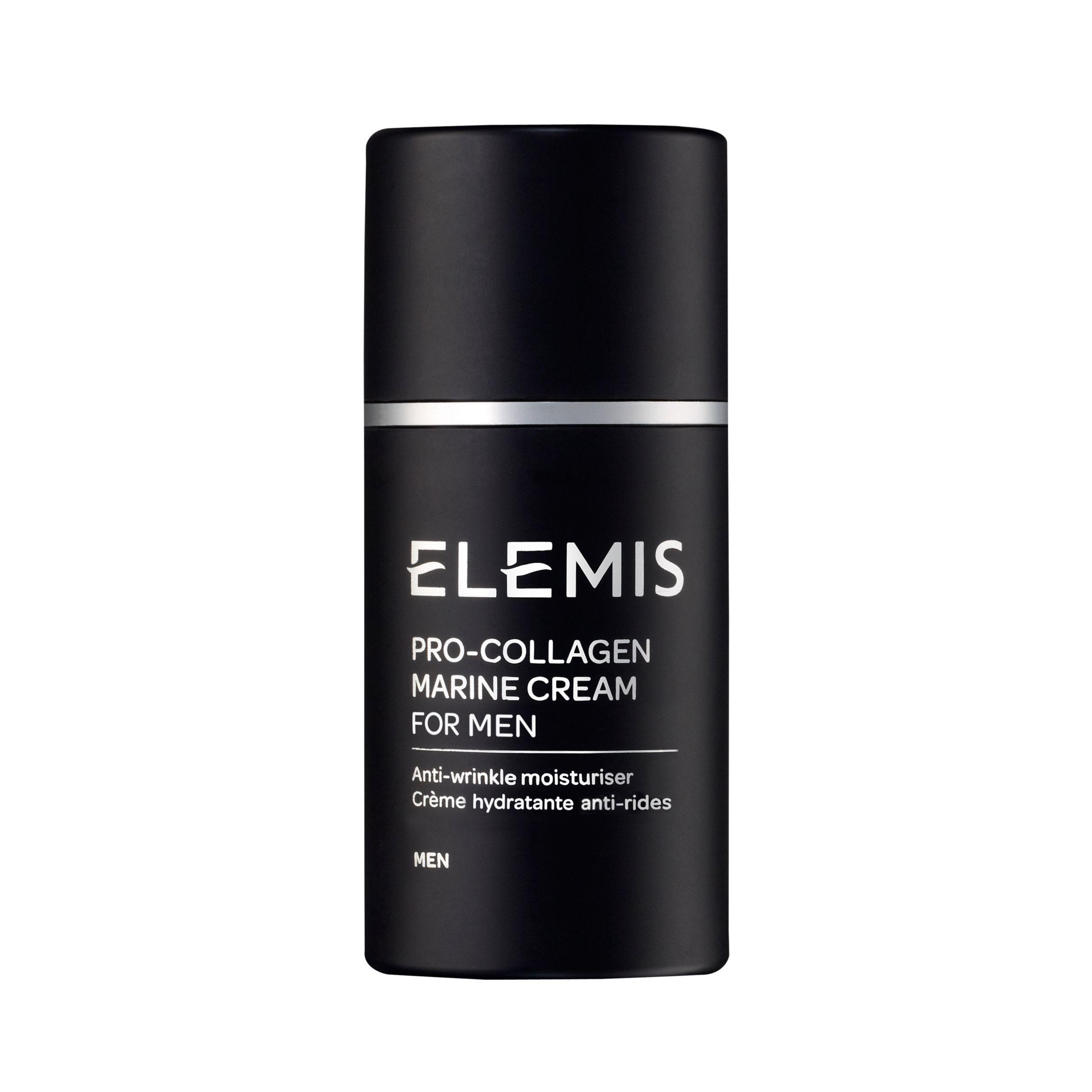 Elemis Elemis Pro-Collagen Marine Cream, 30ml