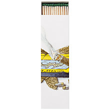 Buy Cire Trudon Long Matches, Ernesto Online at johnlewis.com