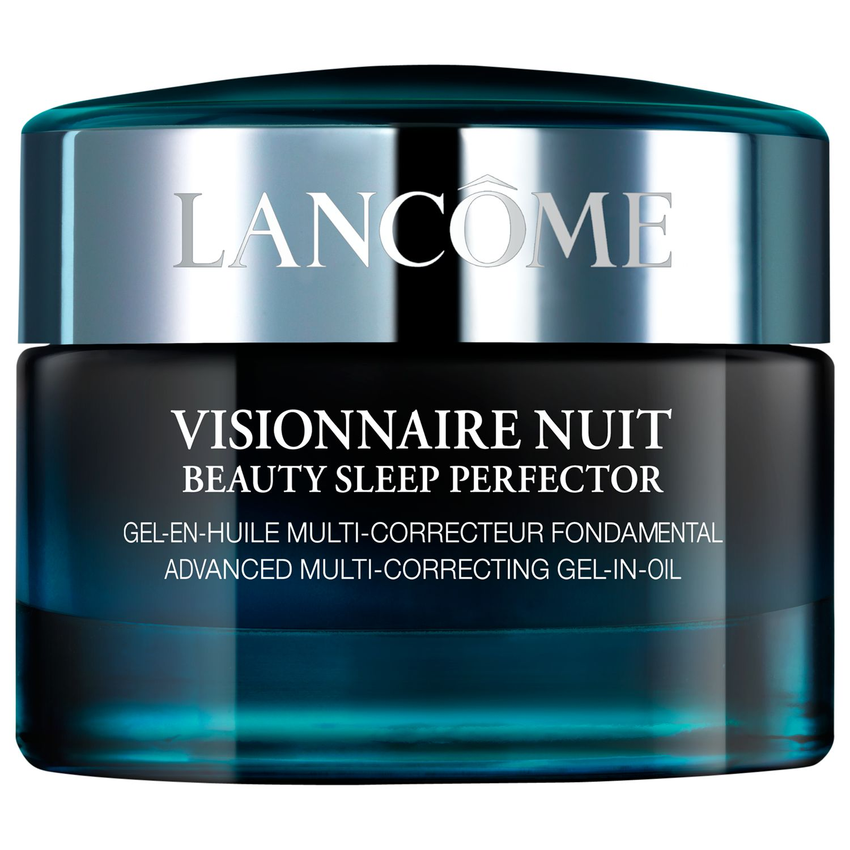 Lancome Lancôme Visionnaire Nuit Gel-in-Oil, 50ml