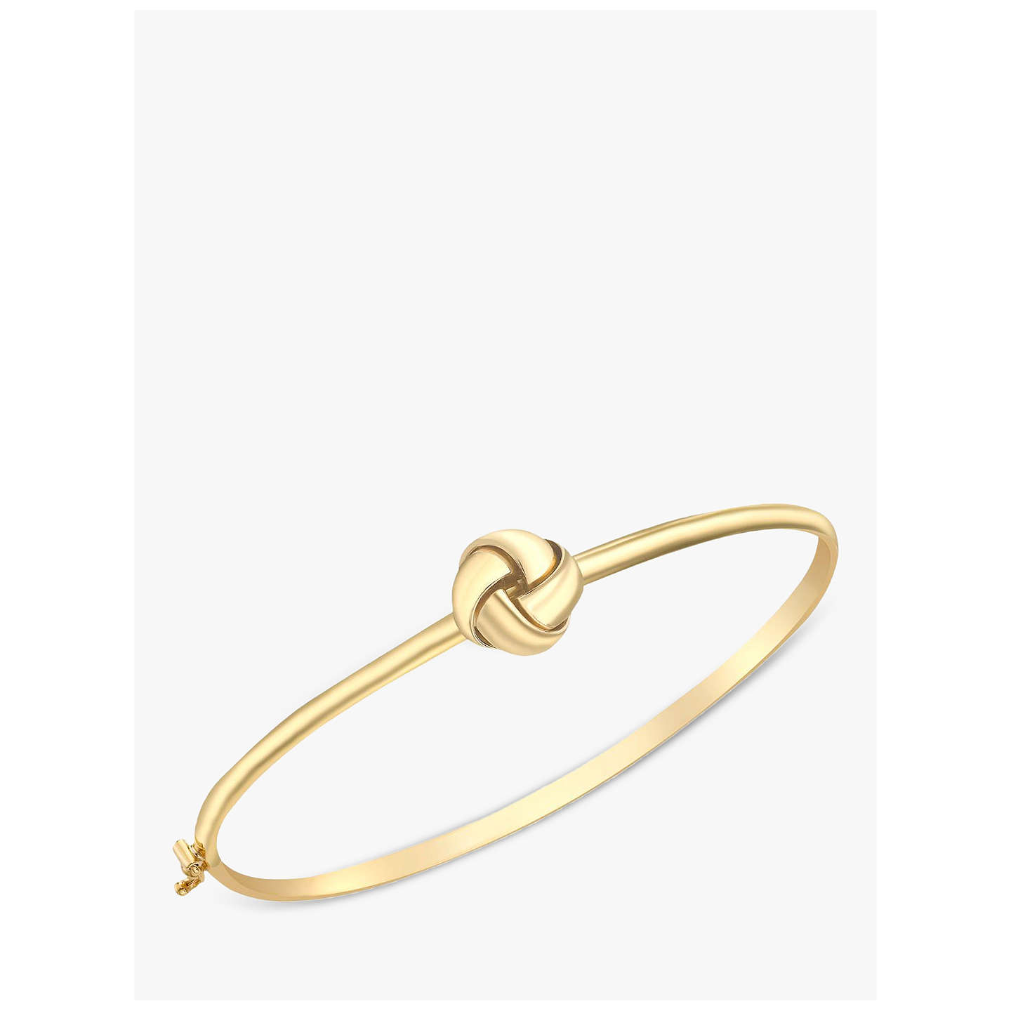 swarovski lifelong bangle rose create m bangles gold knot size account an plated