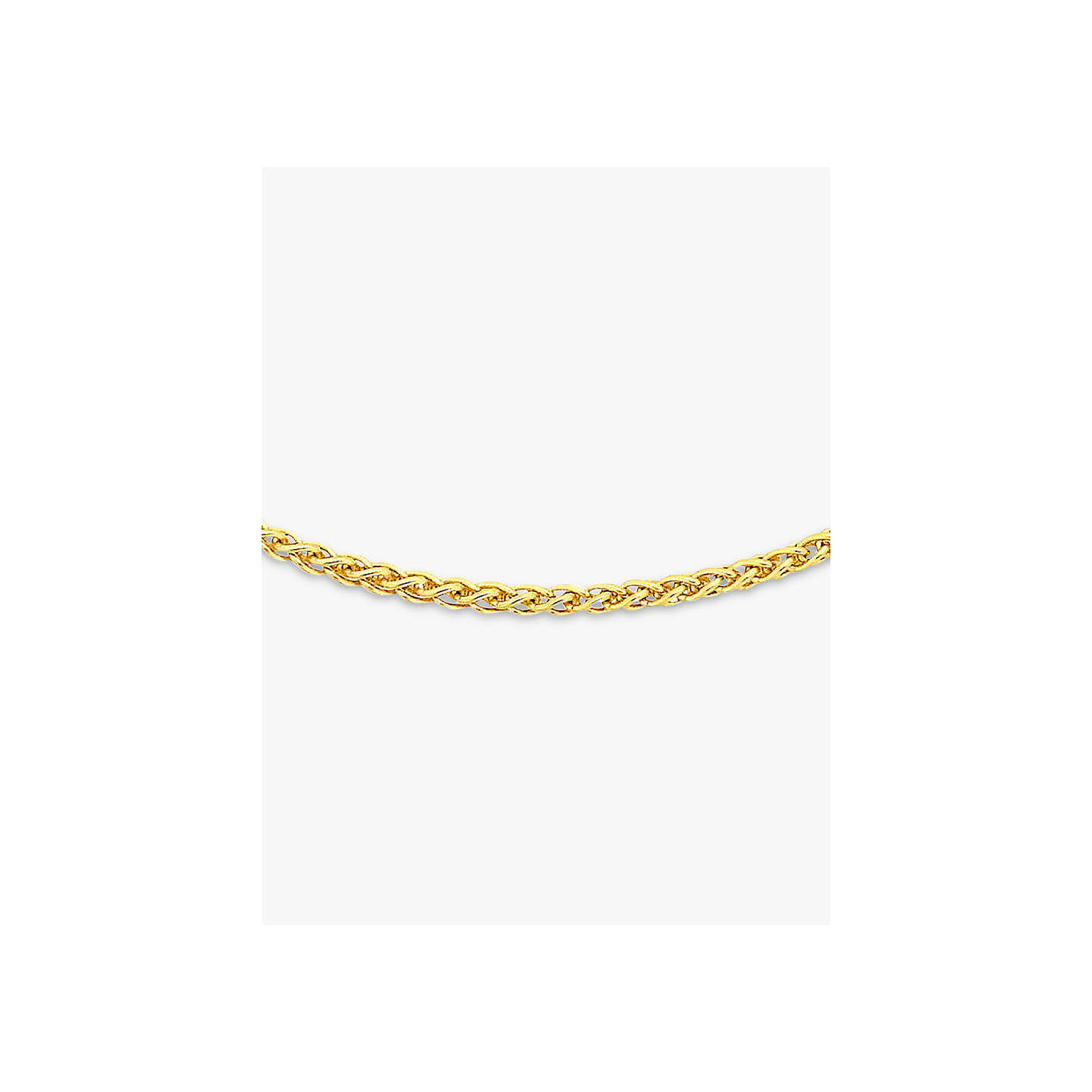 chains gold arbaretta spiga bracelet jewellery anklet rose