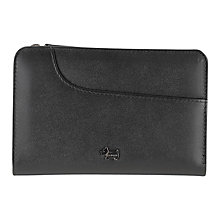 Buy Radley Pocket Bag Leather Medium Purse Online at johnlewis.com