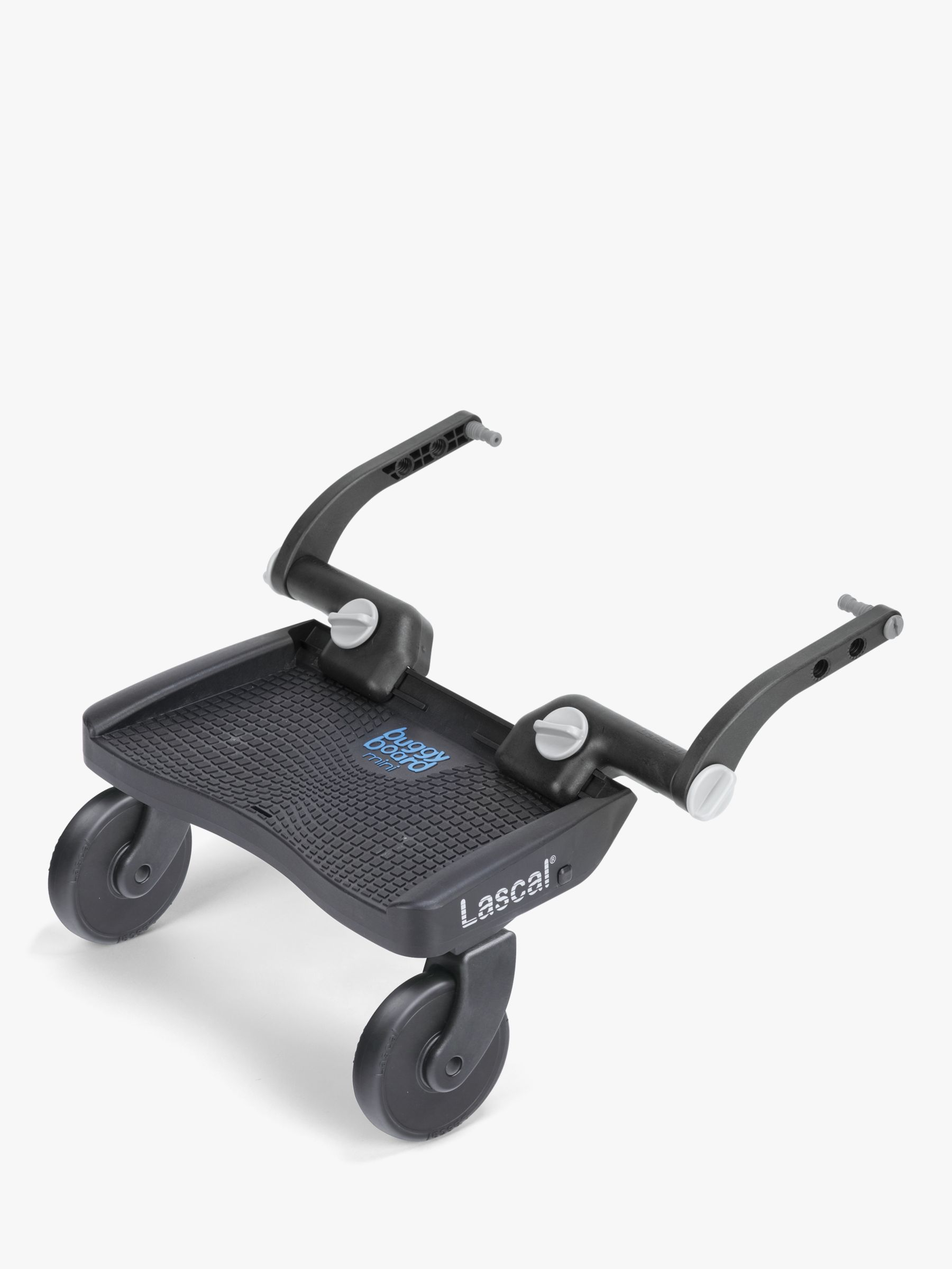 Parent Rot BuggyBoard Mini 3D