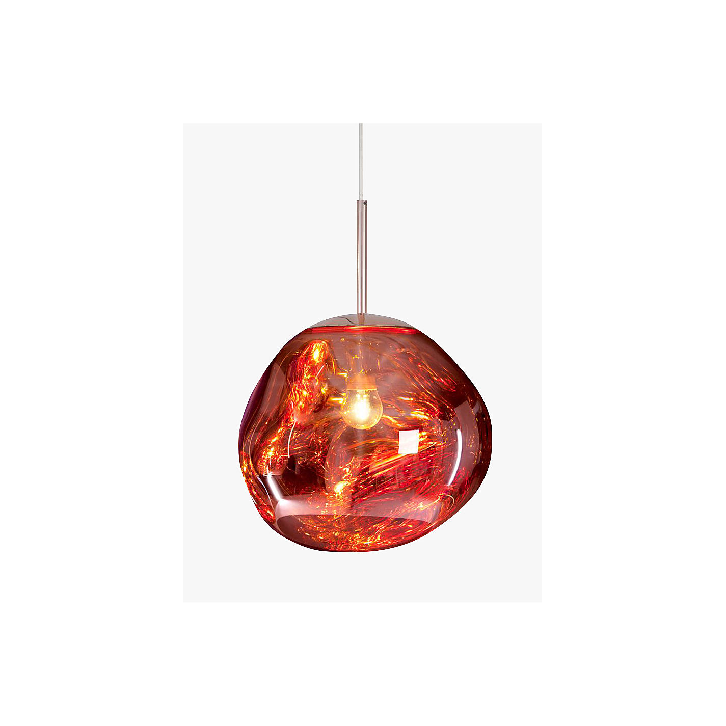 Tom dixon melt light australia lighting ideas Tom dixon lighting