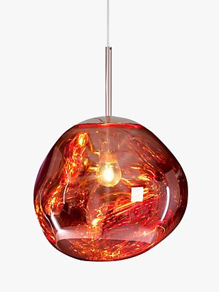 Tom Dixon Melt Mini Ceiling Light