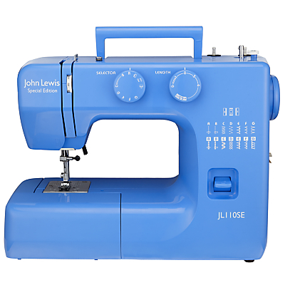 totally me singer sewing machine