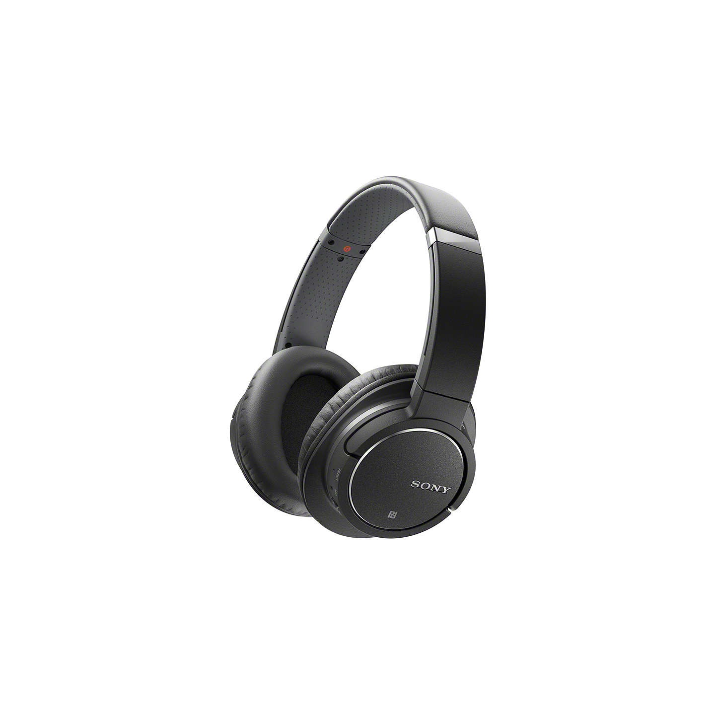 Sony MDR-ZX770BN Noise Cancelling Bluetooth Over-Ear