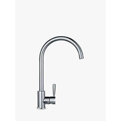 Franke Fuji 1 Lever Single Flow Spout Kitchen Tap