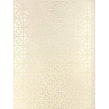 Buy Designers Guild Sussex Wallpaper Online at johnlewis.com