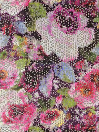 Designers Guild Mattiazzo Wallpaper
