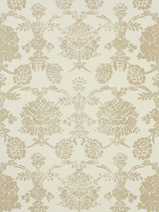 Designers Guild Sukumala Lino Paste The Wall Wallpaper