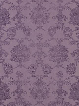 Designers Guild Sukumala Lino Paste the Wall Wallpaper