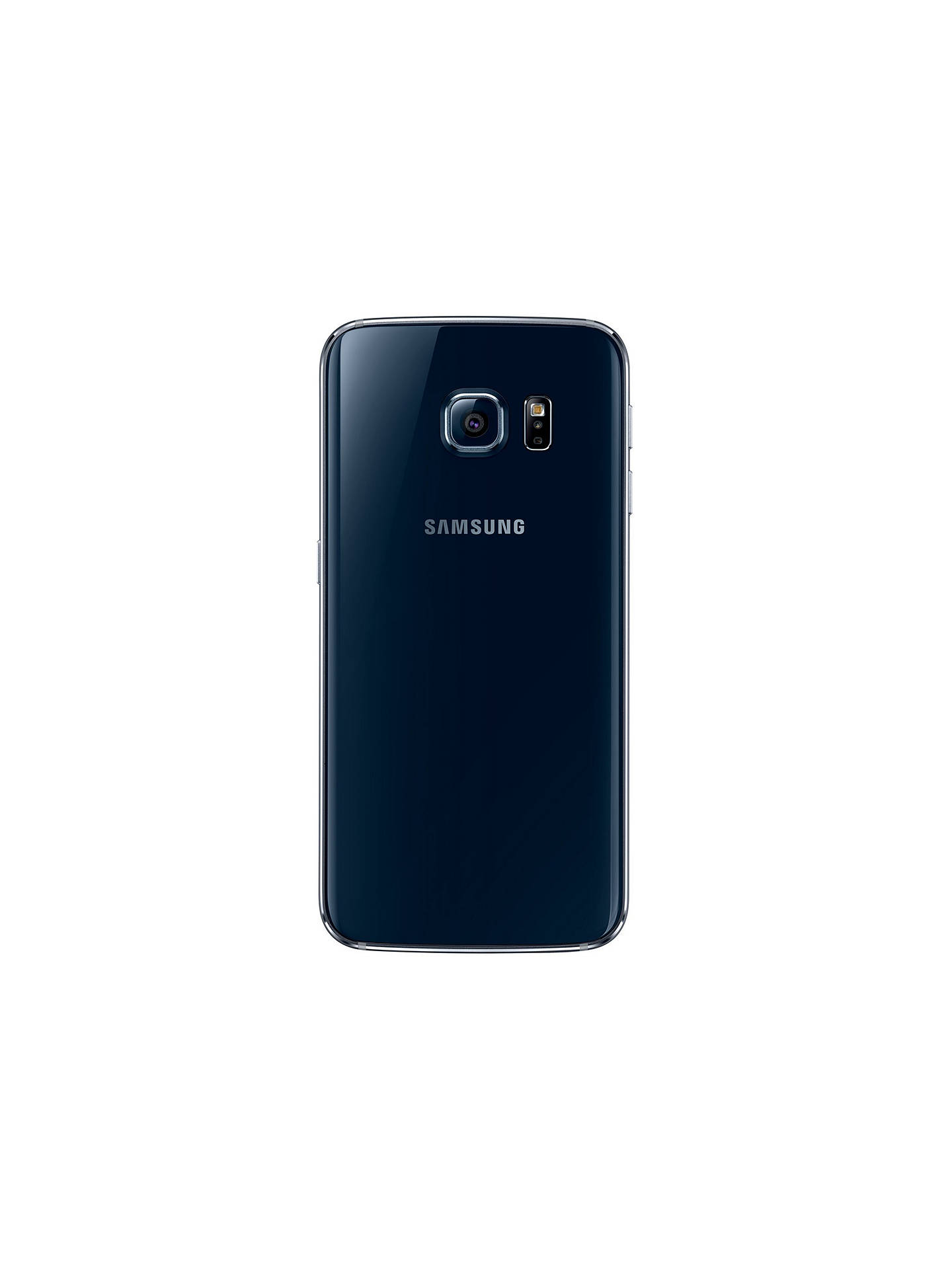 Samsung Galaxy S6 Edge Smartphone Android 51 4g Lte Sim Free Note 32gb Buysamsung