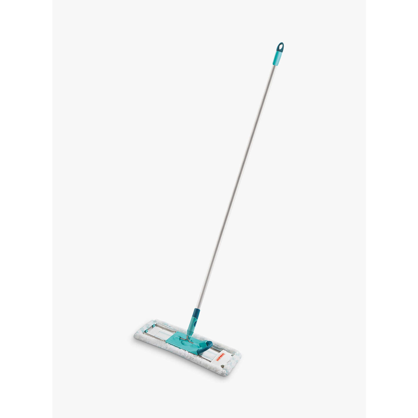 p siga x mops mop refill free size s floor microfiber included mr pad