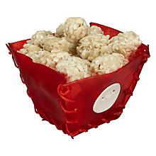 Buy Reg & Ruby Rawhide Popcorn Dog Treat Online at johnlewis.com