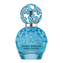 Buy Marc Jacobs Daisy Dream Forever Eau de Parfum, 50ml Online at johnlewis.com