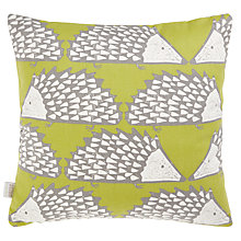 Buy Scion Spike Cushion Online at johnlewis.com