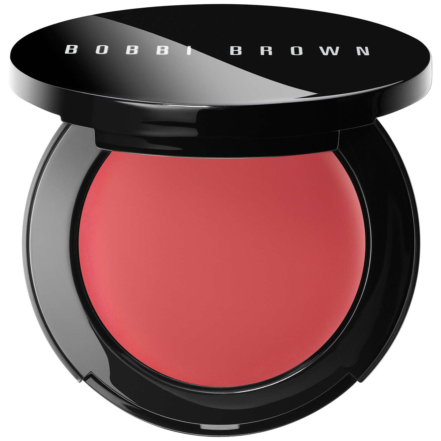 BuyBobbi Brown Pot Rouge for Lips and Cheeks, Maui Online at johnlewis.com