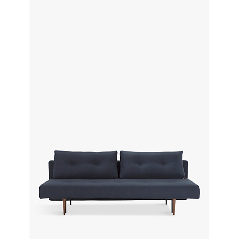 Swell House Sofa Bed John Lewis Home The Honoroak Creativecarmelina Interior Chair Design Creativecarmelinacom