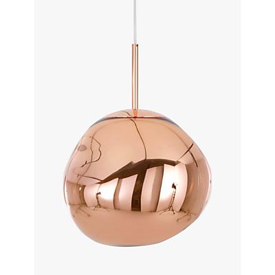 Product photo of Tom dixon melt pendant ceiling light