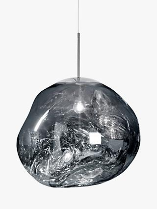 4de94c7680fc Pendant Lights | Lighting | John Lewis & Partners