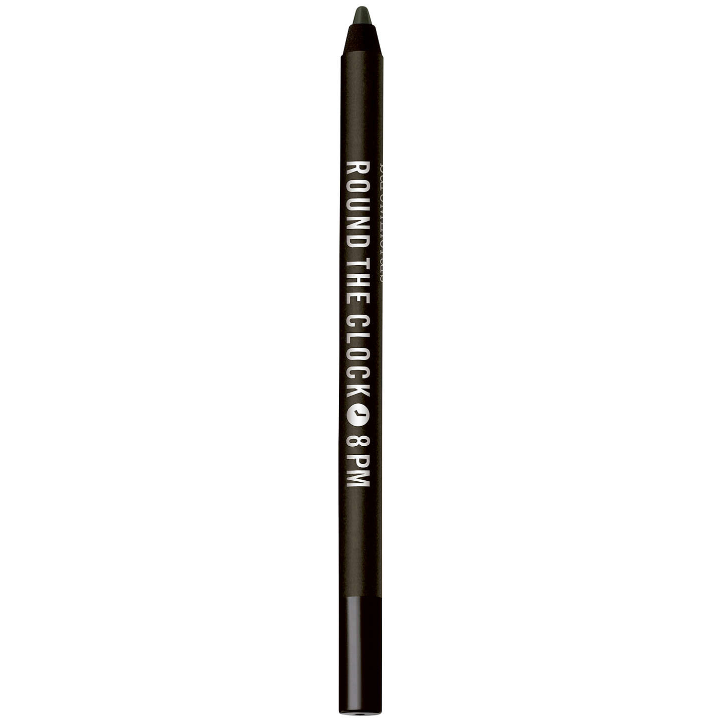 Bareminerals round the clock eyeliner 8pm at john lewis buybareminerals round the clock eyeliner 8pm online at johnlewis biocorpaavc Images