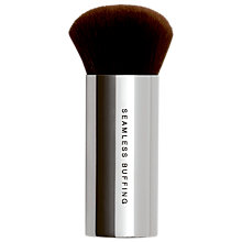 Buy bareMinerals Blemish Remedy Seamless Brush Online at johnlewis.com