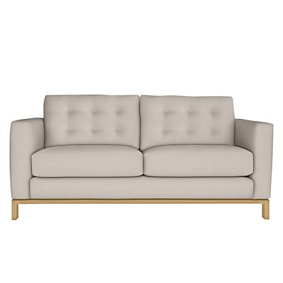 Furia Odyssey 2 Seater Sofa